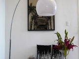 Living Room / Salon / Sala comedor